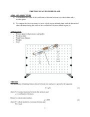 Friction_on_an_Inclined_Plane_(UPDATED).pdf