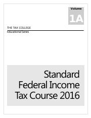 Standard_Federal_Income_Tax_Course.pdf