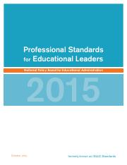 ProfessionalStandardsforEducationalLeaders2015forNPBEAFINAL.pdf