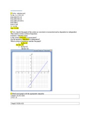 math 116 expressions and equations quiz week 2 Algebra 1 test practice  lesson quiz answer questions and  32 solving equations using multiplication and division 33 solving multi-step equations.