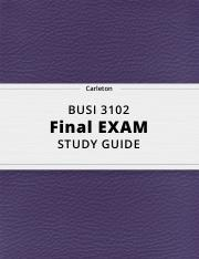 Exam Review-BUSI3102.pdf