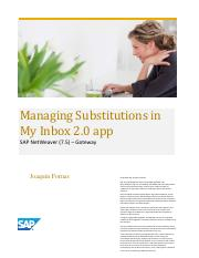 Managing Substitutions in My Inbox 2.0.pdf