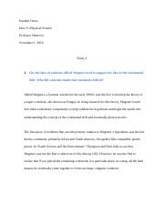 Heather Owen Essay 2.docx