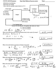 Exam Midterm SP14 Soln Page 2