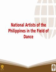 5_National_Artists_of_the_Philippines_in_the_Field_of_Dance.pptx