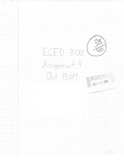3100_assign4_cover