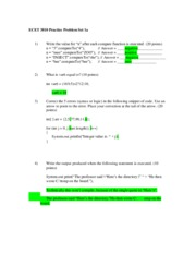 test 2 cheat sheet 1.pdf