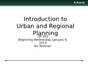 2.INTRO_what_is_urban_planning_wed_jan_9_1