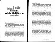 Klaus.barbie.AND.Becoming.la.mujer.pdf