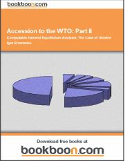 accession-to-the-wto-part-ii.pdf