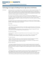 technology-convergence-enabling-precision.pdf