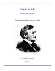 wagner_religion_and_art_online_version.pdf