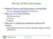 Lecture_2_011811_chapter_2_atomic_bonding