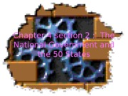 Chapter 4 section 2-3