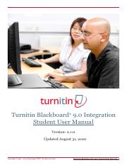 Turnitin Blackboard_9_Integration_Student_Manual.pdf