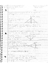 Geometry_bisector theorems