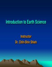 Week 1 PP - Intro to Earth Science.pdf
