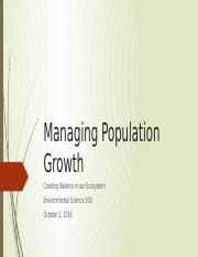 Managing Population Growth.pptx