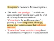 wk3_Krugman+to+rules