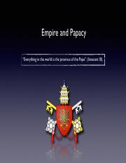 3-18-15 Empire and Papacy.pdf