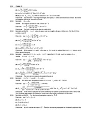 931_PartUniversity Physics Solution