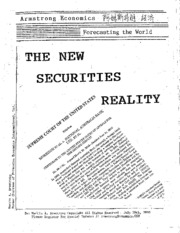 The-New-Securities-Reality-7202010