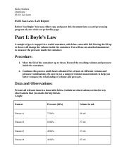 05.03 gas laws