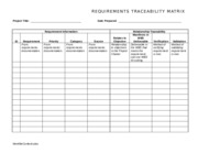 2.03_PCOE_Requirements_Traceability_Matrix_Guide.doc