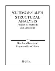 Solutions Manual for the textbook.pdf