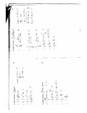 Engineering Maths 115 Exam 2 Memo (pg. 7) 2008.jpg