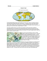 fin_444_case_study_2_-_the_foreign_exchange_market