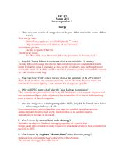 Lecture questions  03 - Energy Spring 2015 (1).doc