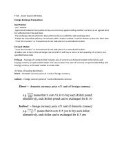F742 – Zoom Session #1 Notes.docx