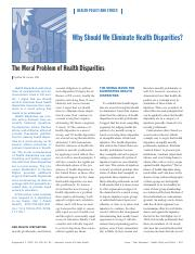 2129_108784_The+Moral+Problem+of+Health+Disparities+'10.pdf