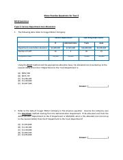 More Practice Questions for Test 2_Blank.pdf