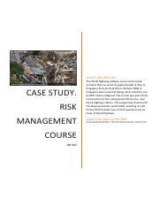 English doctoral dissertation