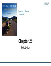 chapter26.ppt