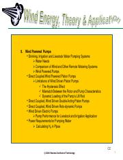 Wind Energy Course, Lecture 9.pdf