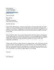 P3 Madrigal Brian Letter of Recommendation.docx
