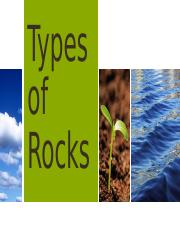Types of Rocks.pptx