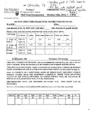 Fall answers Ver. 1-4.pdf- 2014-2