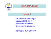 2.SSD_(EE-2080)_Lecture2 [Compatibility Mode]