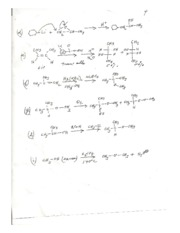test 2 page 2