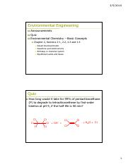 Lecture_06_Environmental_Chemistry_with_solution