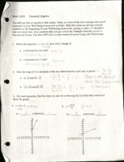 Calculus homework help limits and continuity