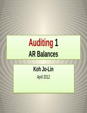 6.Auditing 1 AR (student).pptx
