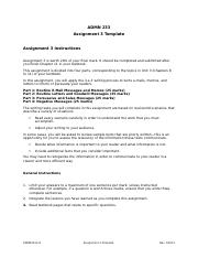 ADMN233Assignment3Template (1)