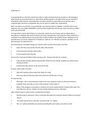 Maths Lit Grade 10 MEMO pdf - Mathematical Literacy 1 NSC – Marking