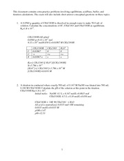 exam_3_practice_exam_questions_answers