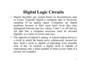 Lecture6 Digital Logic Circuits for Introduction to Laboratory.pdf